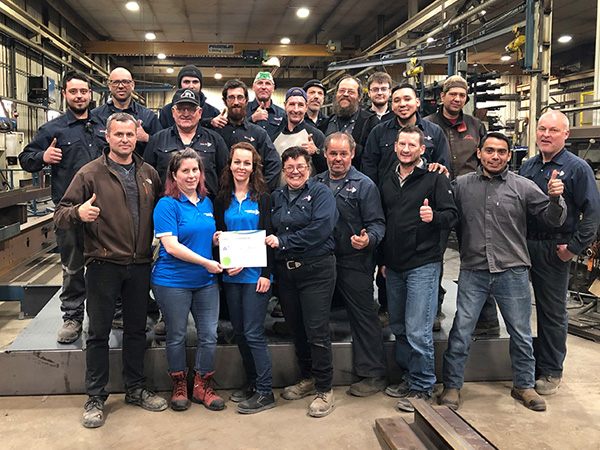 fabrication-dulac-team